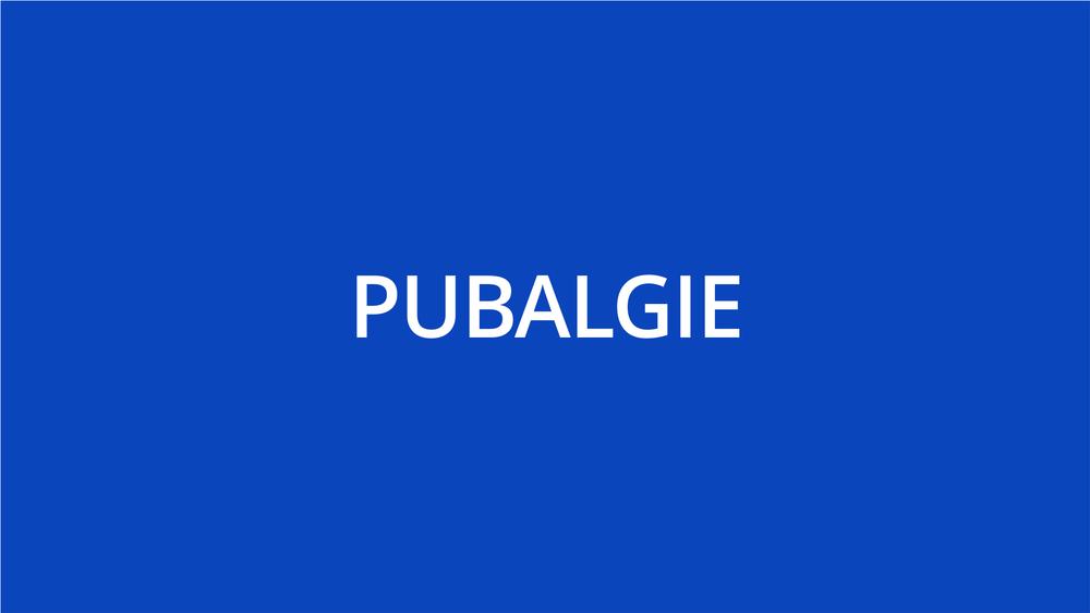 fisioterapia ughetta piacenza - pubalgie