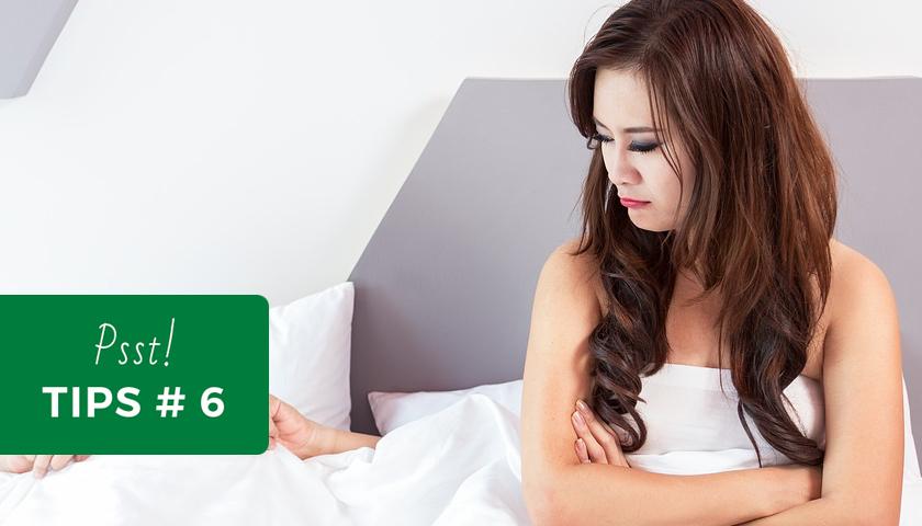 sexolog tips låg sexlust
