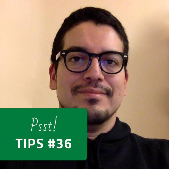 tips36fix.jpg