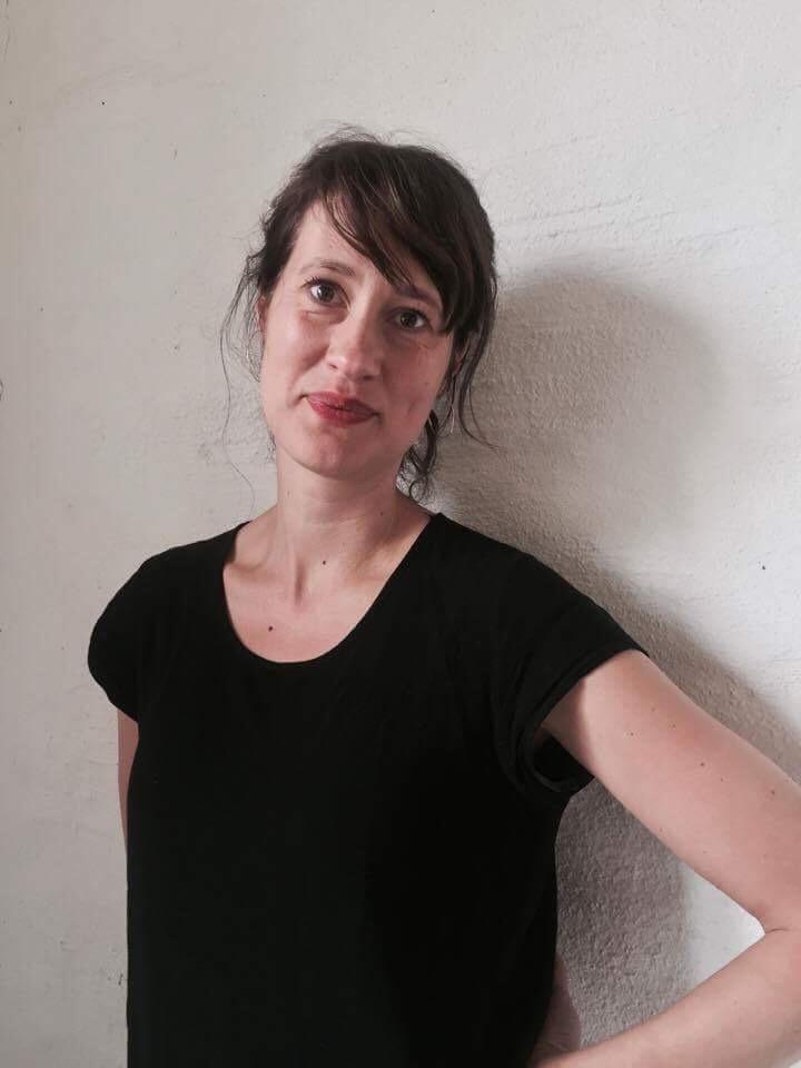 Sofia Rydhög