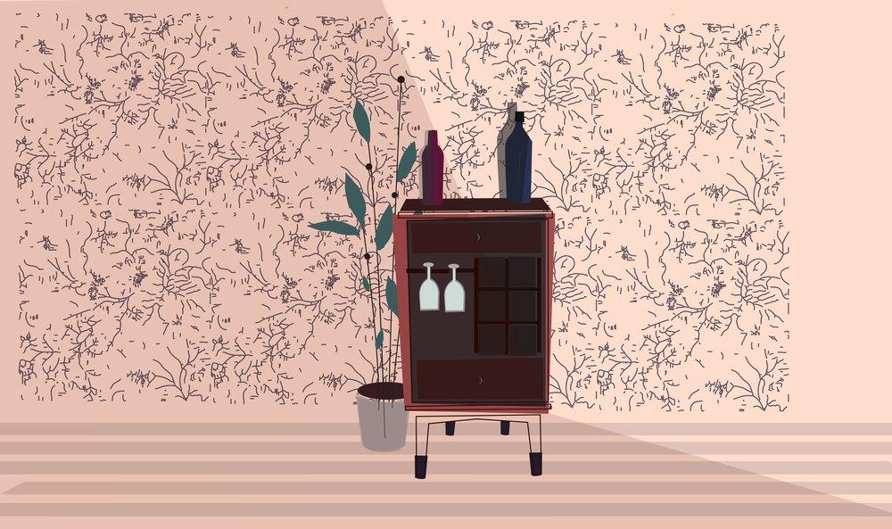 Home Makeover_Portfolio5-04.jpg