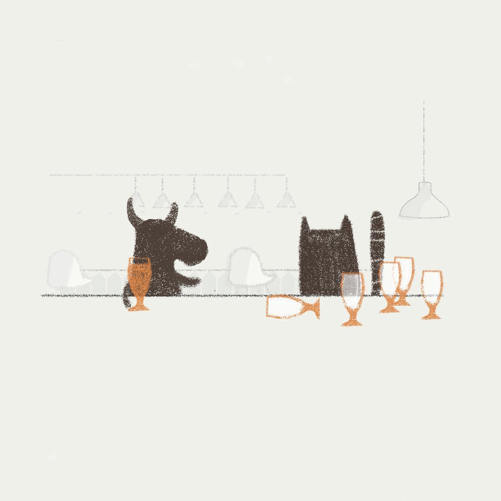 Bull options_9.jpg