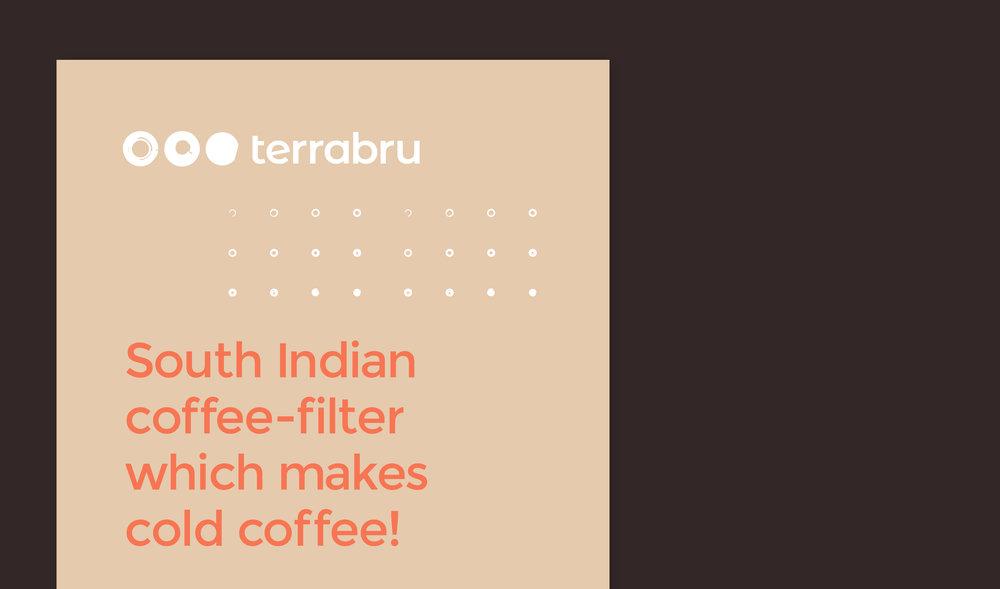 TERRABRU-09.jpg