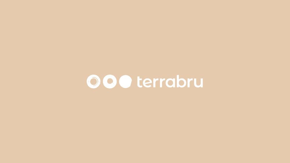 TERRABRU-11.jpg