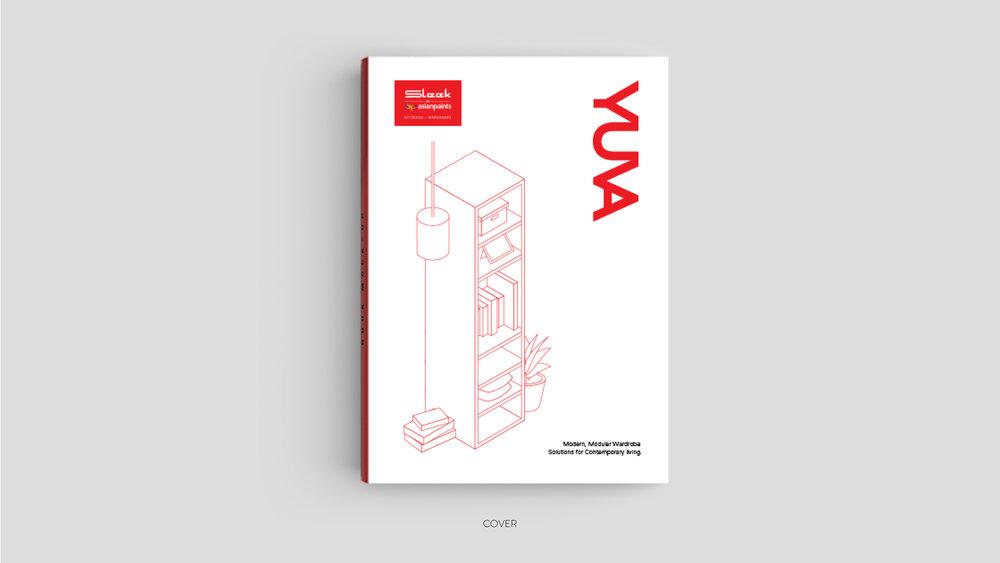 YUVA-03.jpg