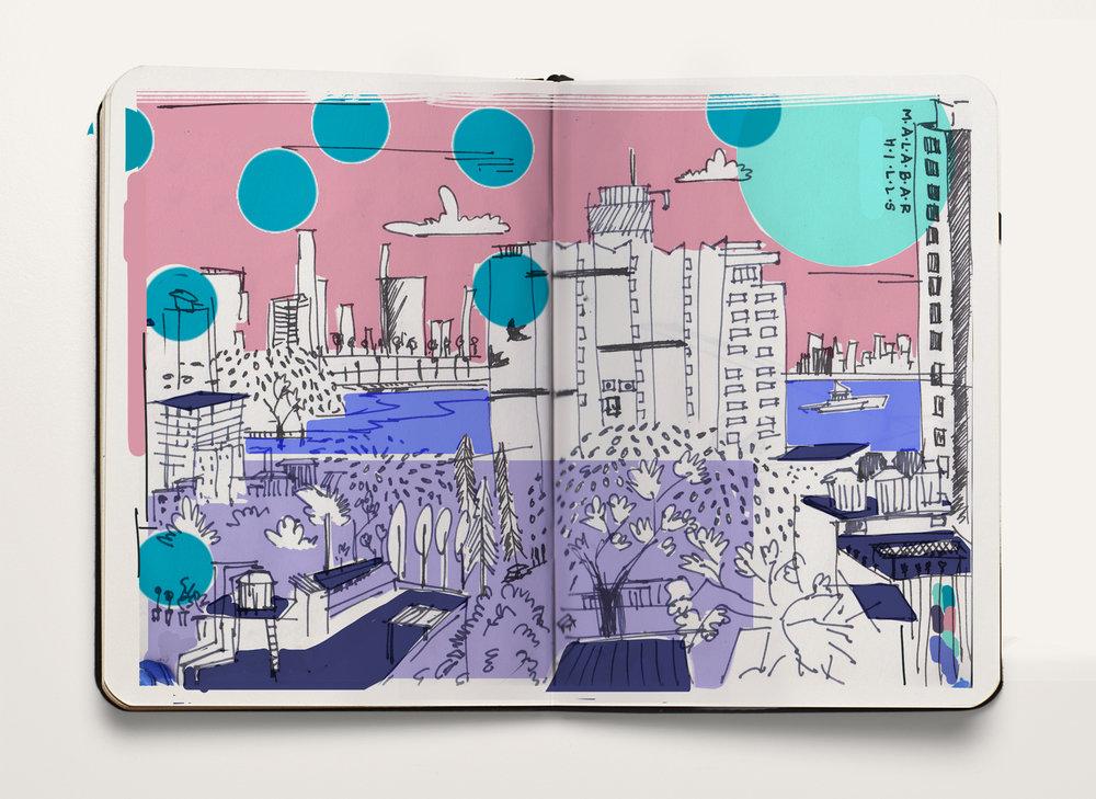 Sketchbook-4_Rutuja.jpg
