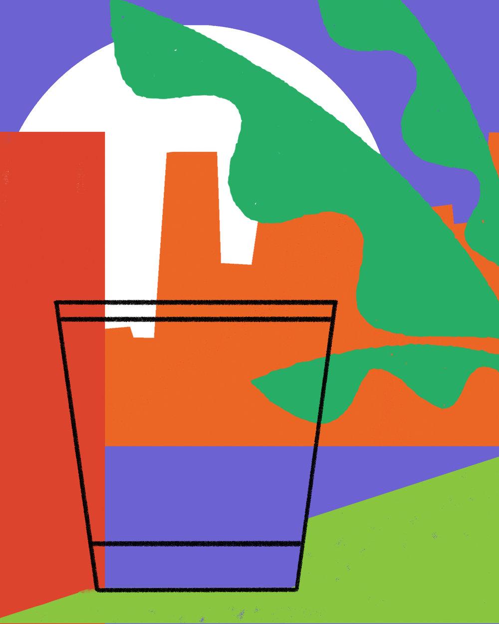 straws .jpg