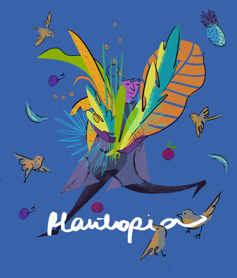Plantopia_illustration.jpg