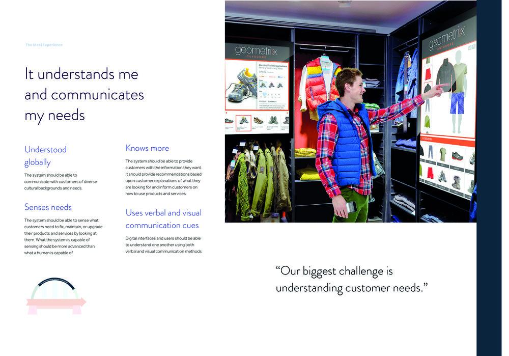 Magazine for website-18.jpg