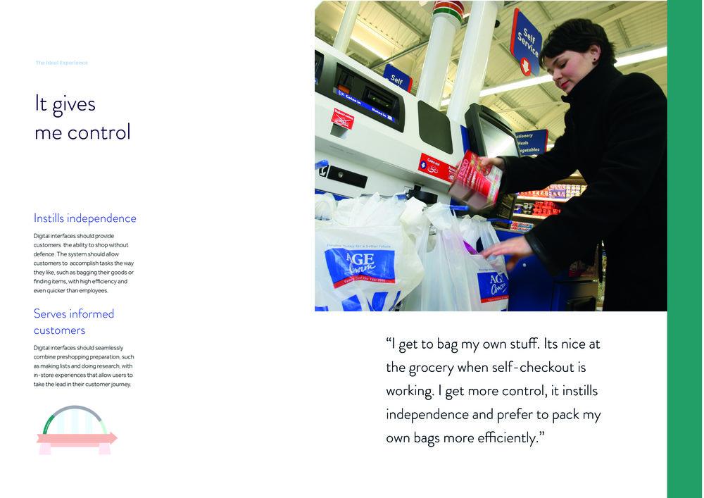 Magazine for website-19.jpg