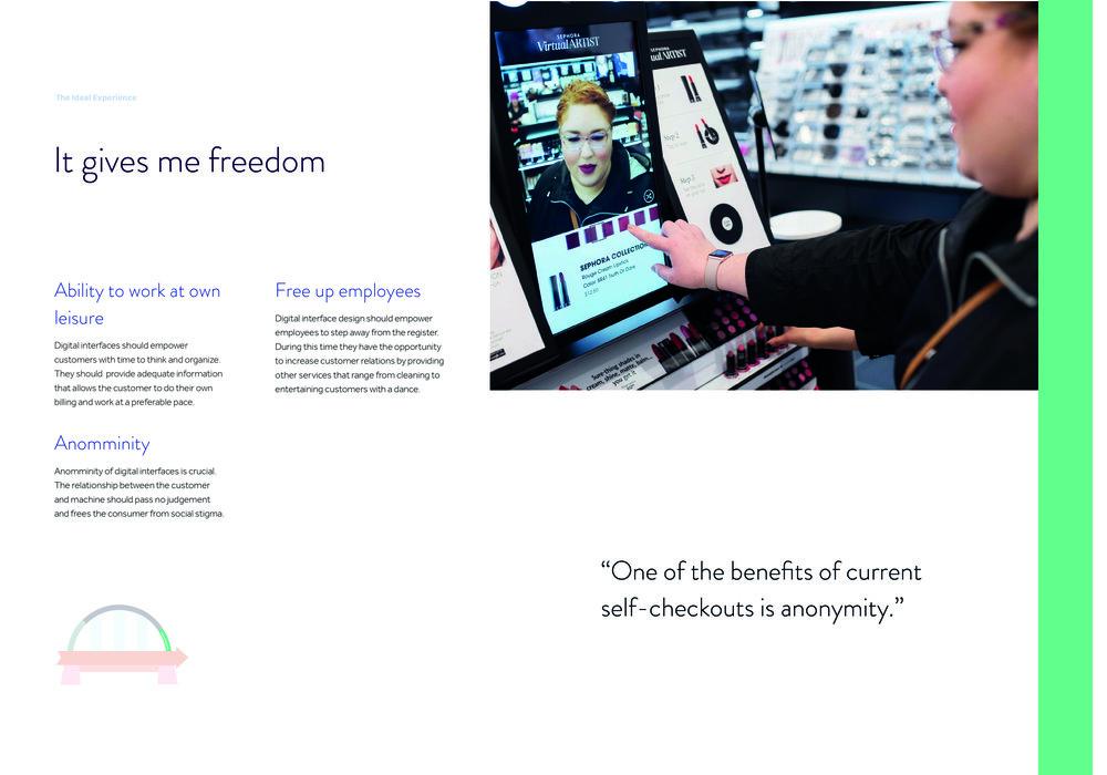 Magazine for website-20.jpg