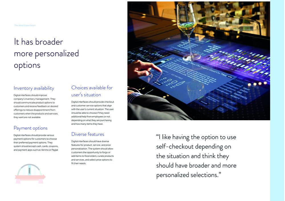 Magazine for website-21.jpg