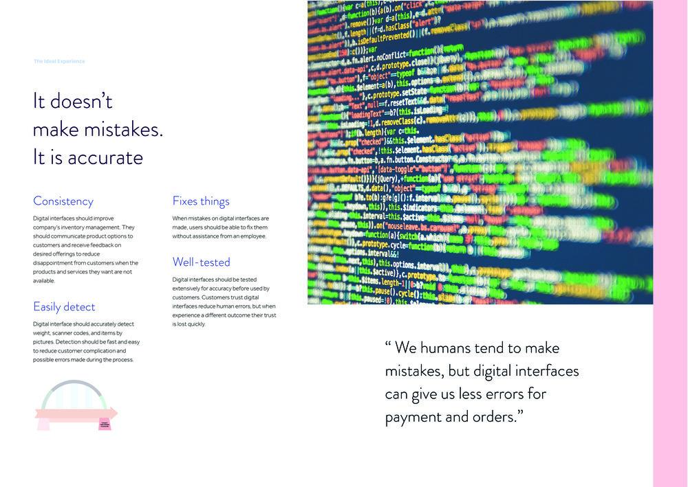 Magazine for website-23.jpg