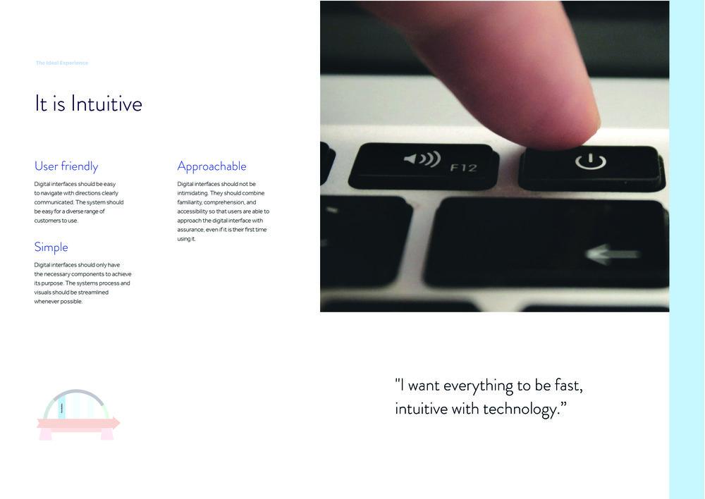 Magazine for website-25.jpg