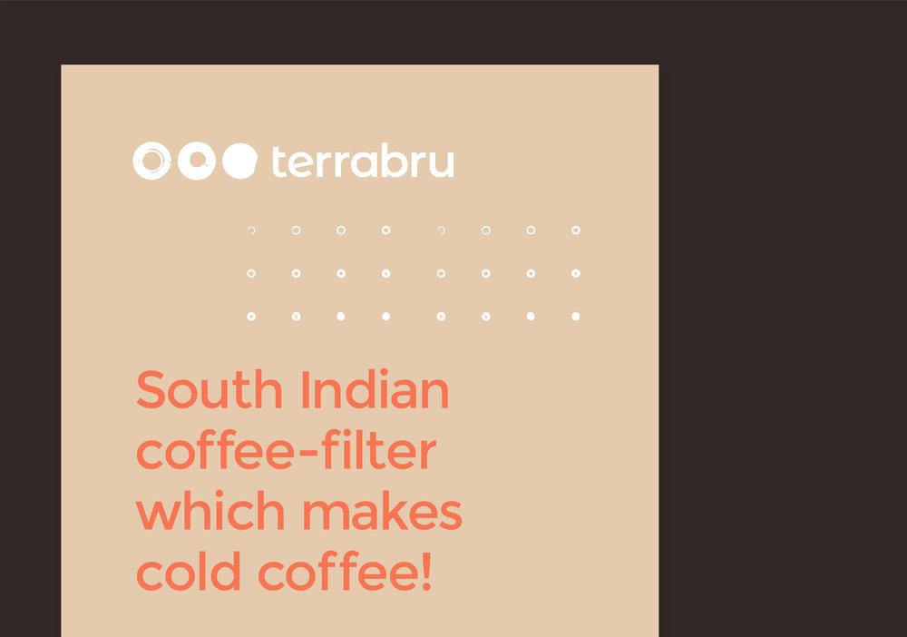 TERRABRU-10.jpg