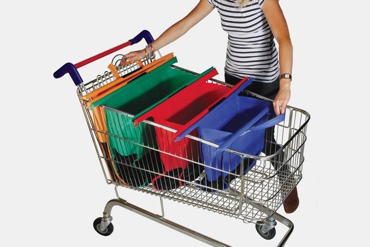trolley_bags_2.jpg