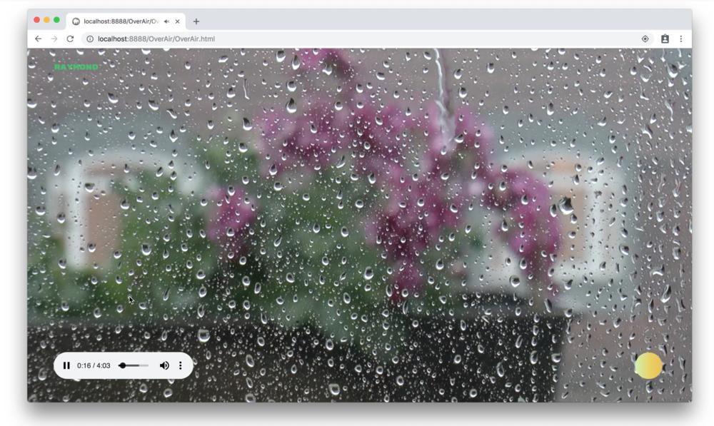 Screen Shot 2019-01-31 at 11.25.18 AM.png