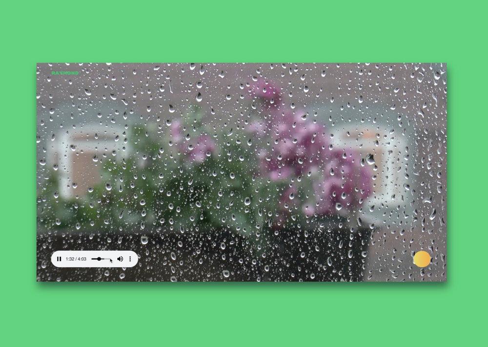 Untitled-1-06.jpg