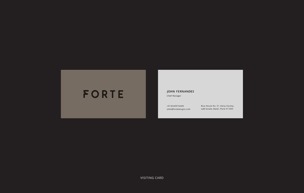 FORTE_DEC-11.jpg