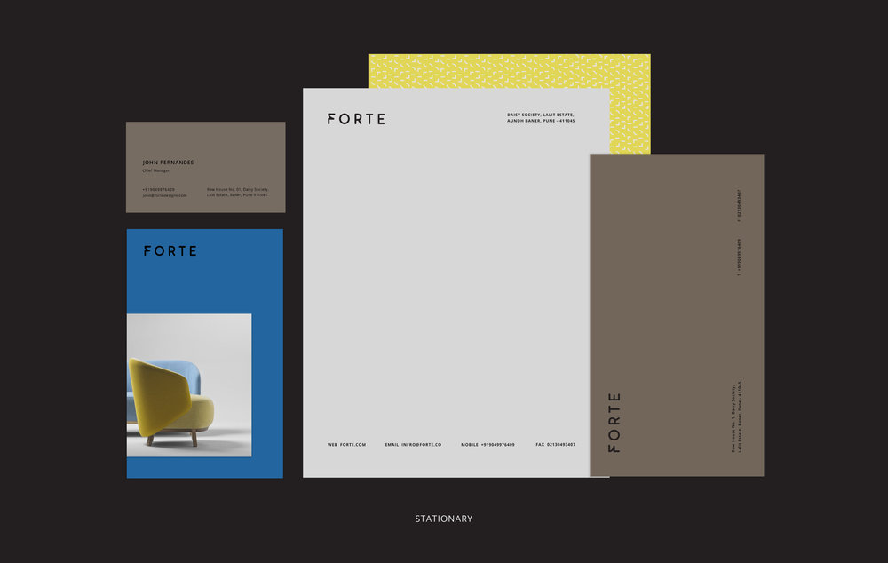 FORTE_DEC-13.jpg