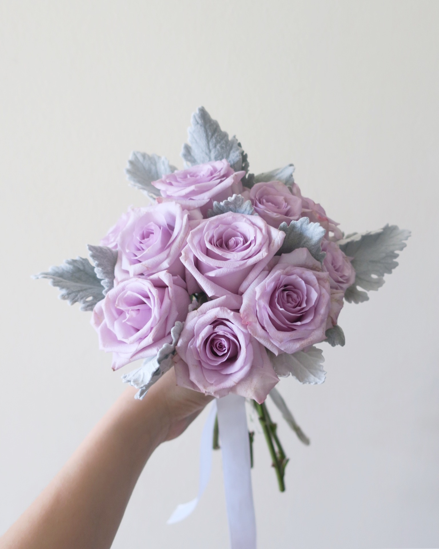 The wedding florist for floral theme decor and bridal bouquet mood img2992g izmirmasajfo