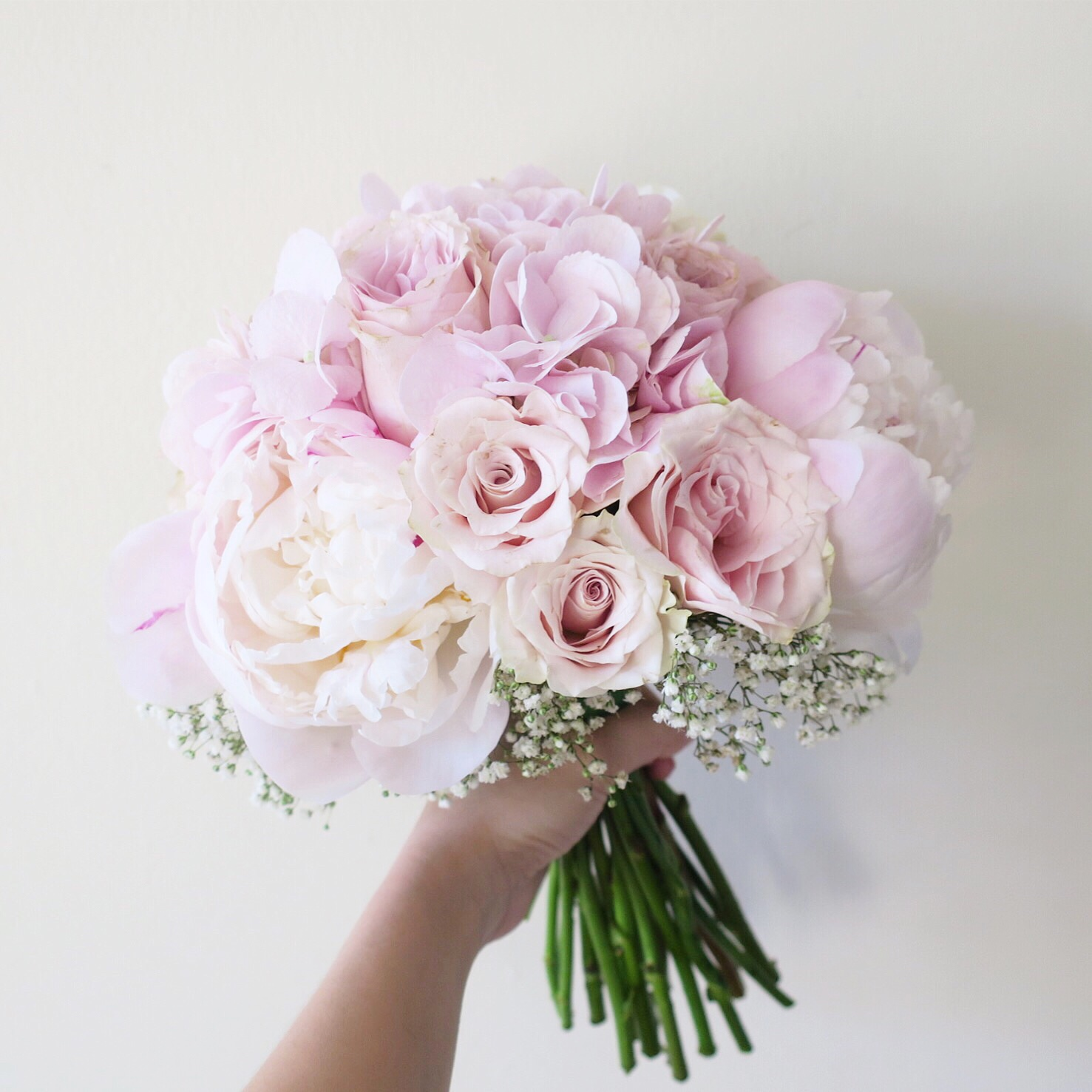 The wedding florist for floral theme decor and bridal bouquet mood img3531g izmirmasajfo