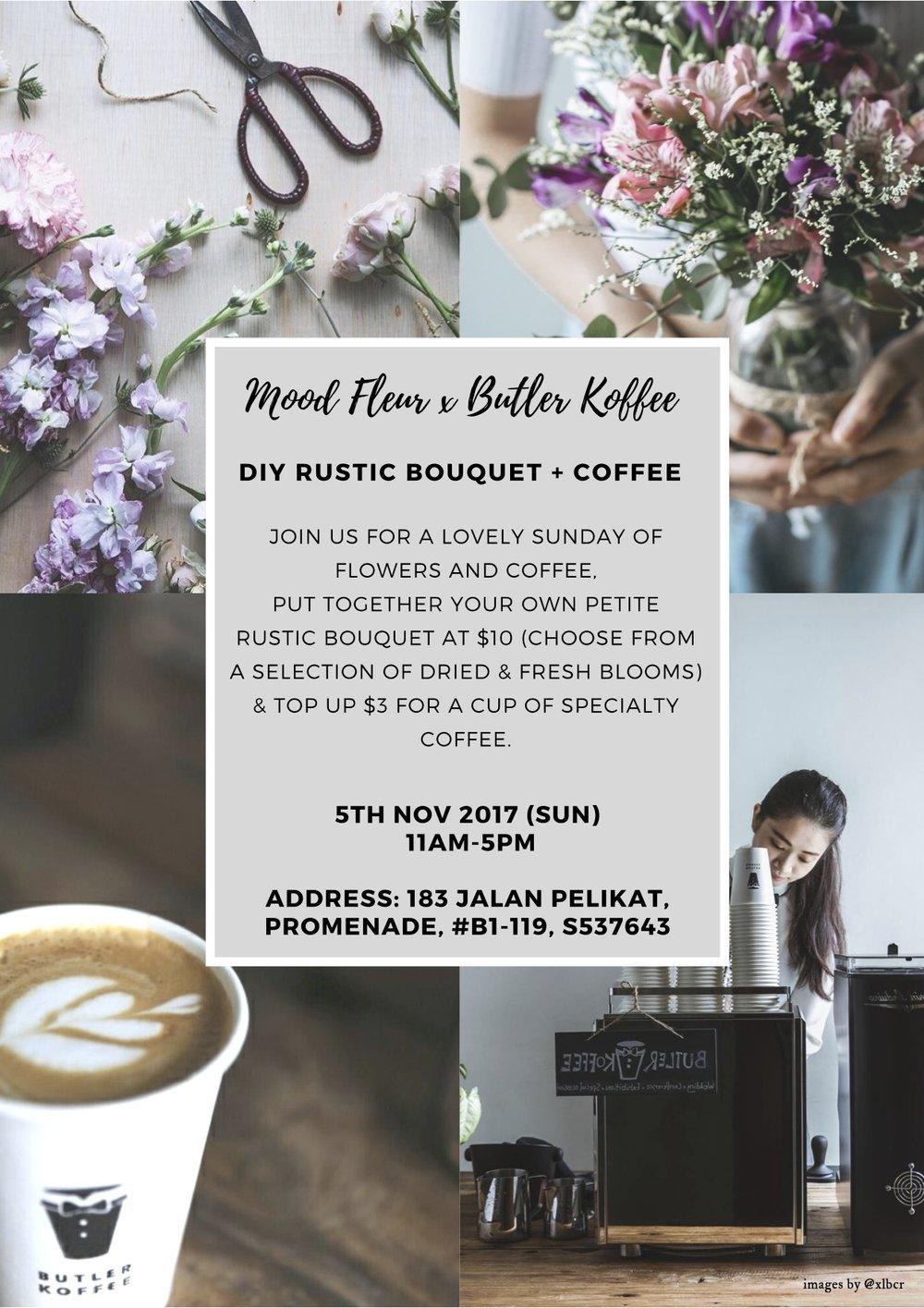 mood fleur x butler koffee flyer copy.jpg