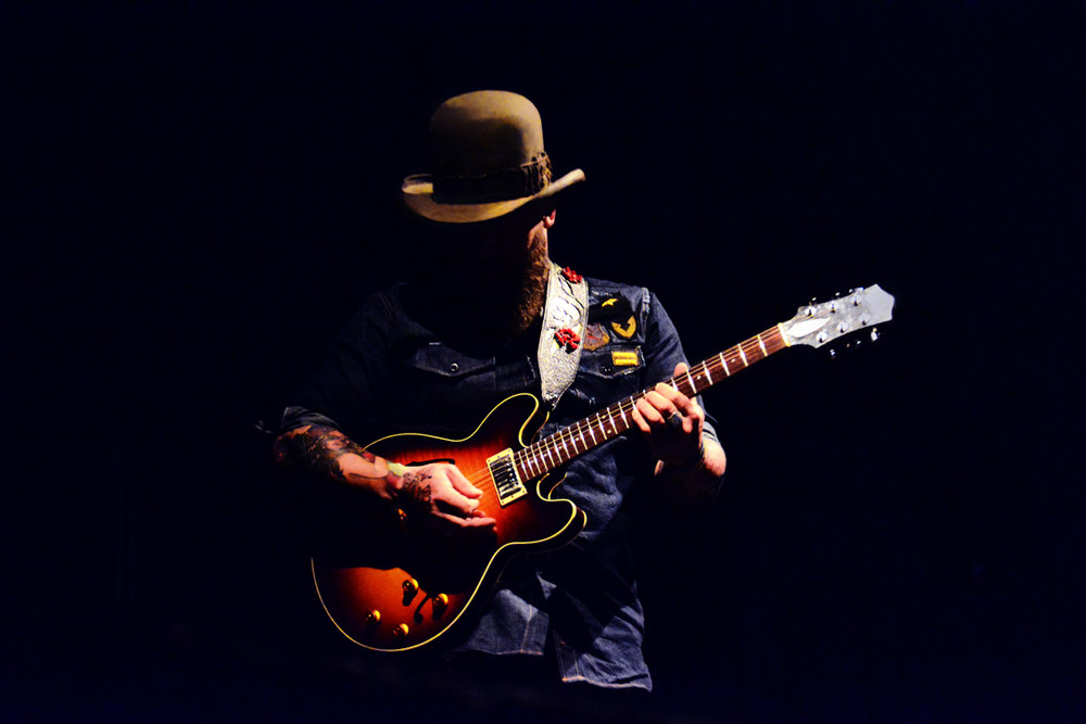 angelanicholson.com.au-event-photography-Byron-Blues-Festival-2.jpg