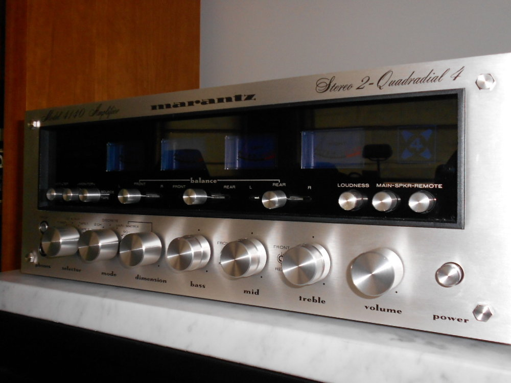 Marantz 4140 3new.jpg