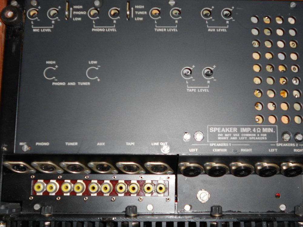 Underside-Beolab-5000-amplifier