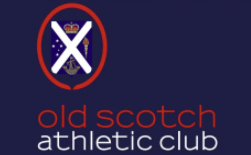 old scotch athletic club