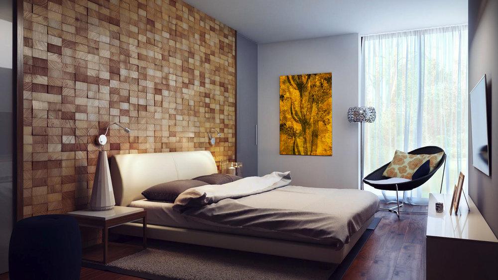 48x36_bedroom_abstract.jpg