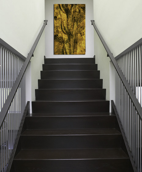 Top-of-stairs_ABSTRACT_48x72.jpg