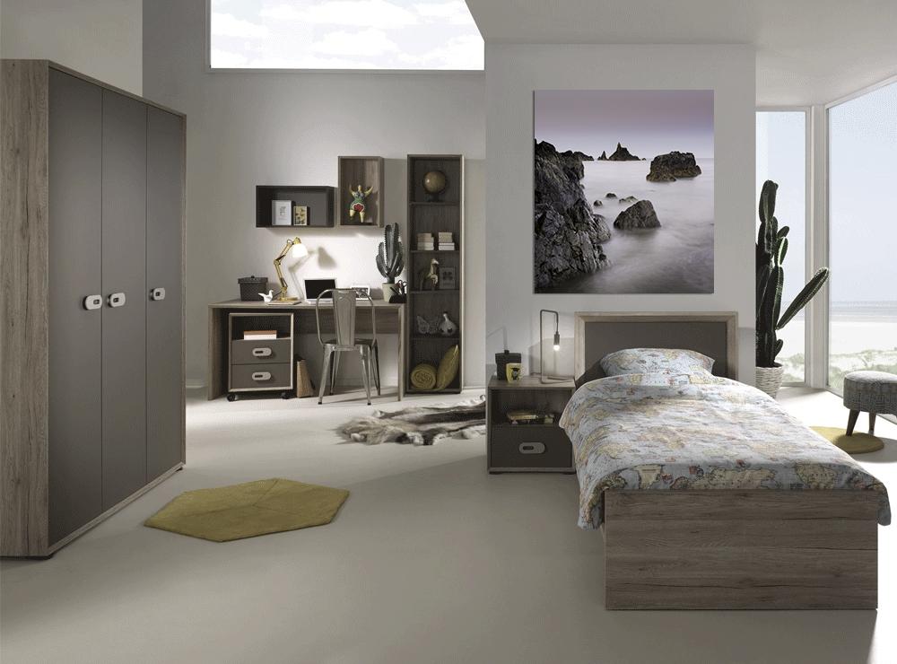 bedroom_48x48_kilfarrasy.jpg
