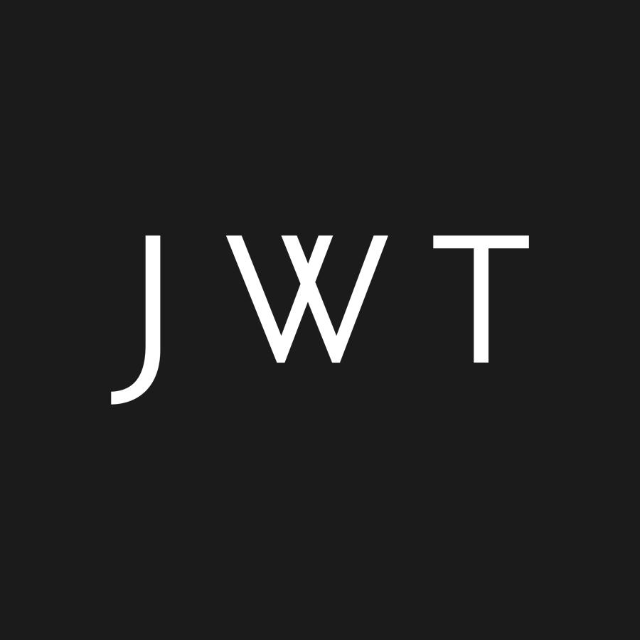 www.jwt.com