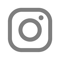 insta_icon.jpg