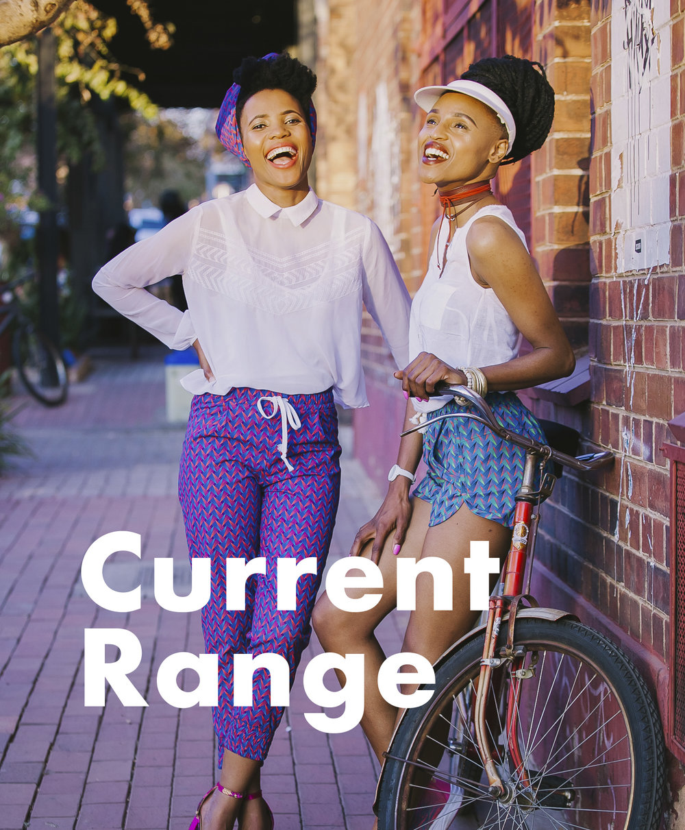 Current range.jpg