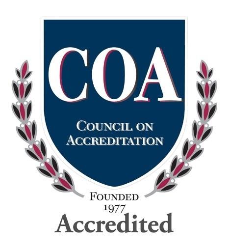 COA-Accreditation-Seal-770x513.jpg