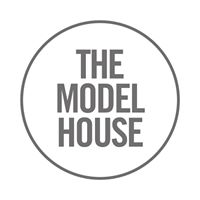 The Model House
