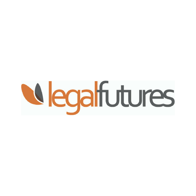 legalfutures.png