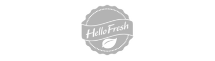 clients-hello-fresh.png
