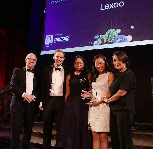 FT-awards-for-blog.jpg