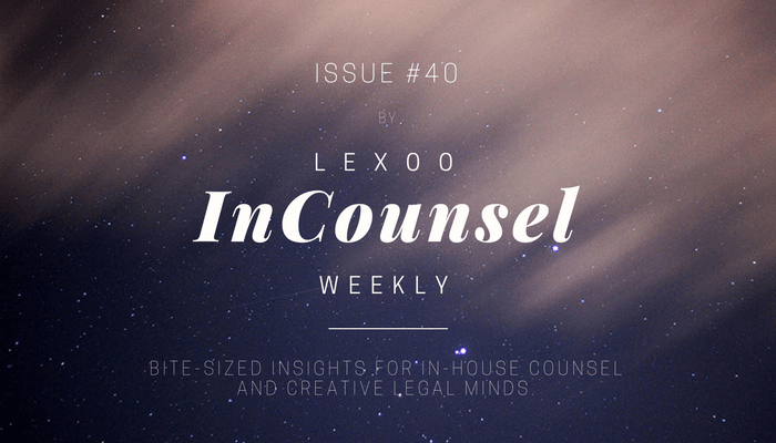 InCounsel Weekly 40.png