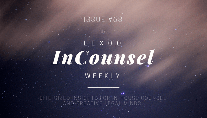 InCounsel Weekly 63.png