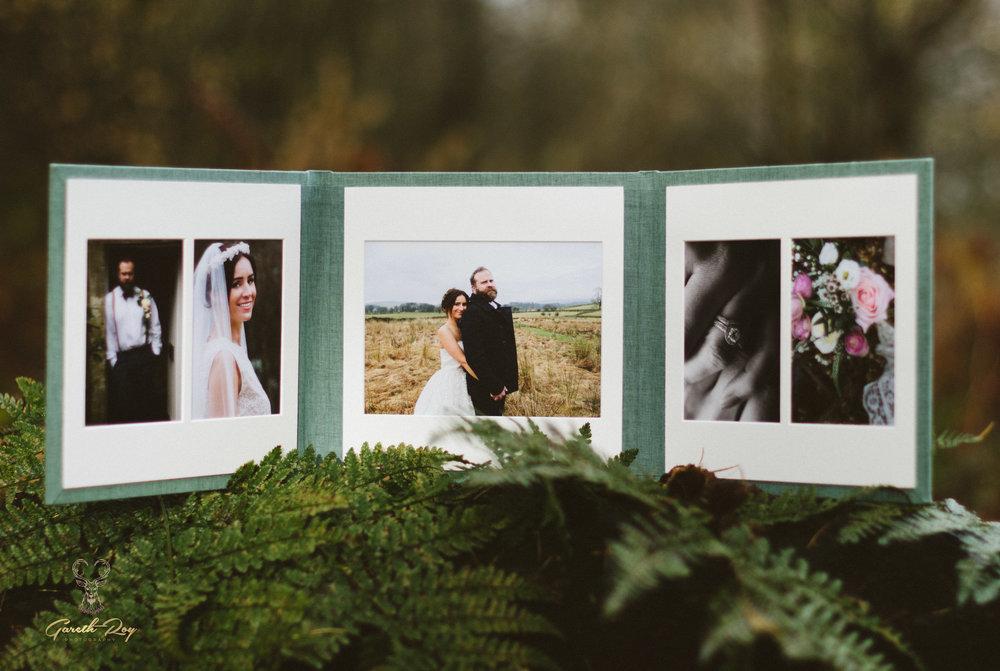 Newly engaged cheshire wedding photographer wrenbury hall wedding photographer (1 of 1).jpg