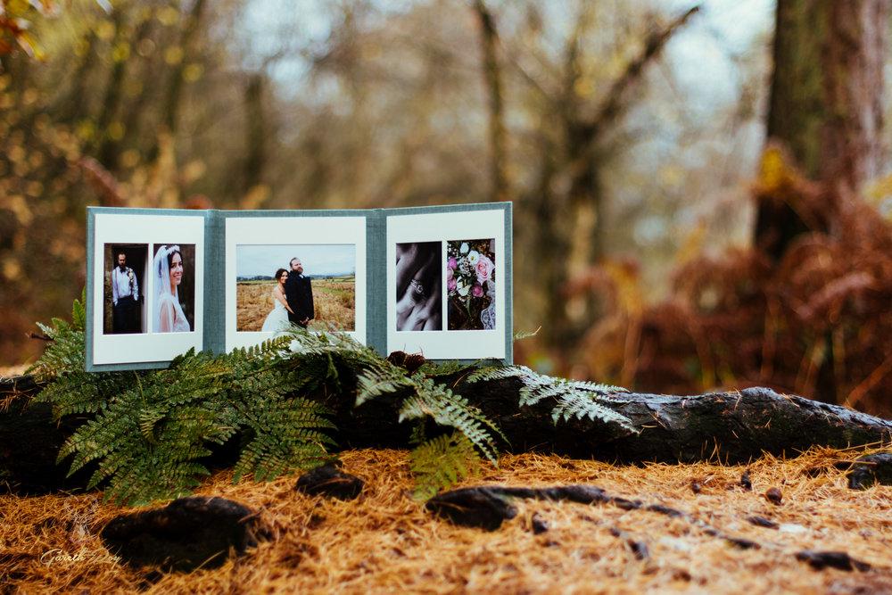 Newly engaged cheshire wedding photographer wrenbury hall wedding photographer nunsmere hall wedding photographer (1 of 1).jpg