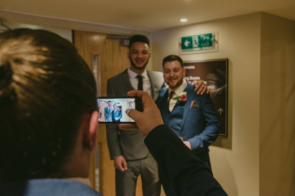 Lancashire wedding photographer Abergele wedding photographer wedding photographer warrington wedding photographer kendal wedding photographer award winning wedding photographer (1 of 1).jpg