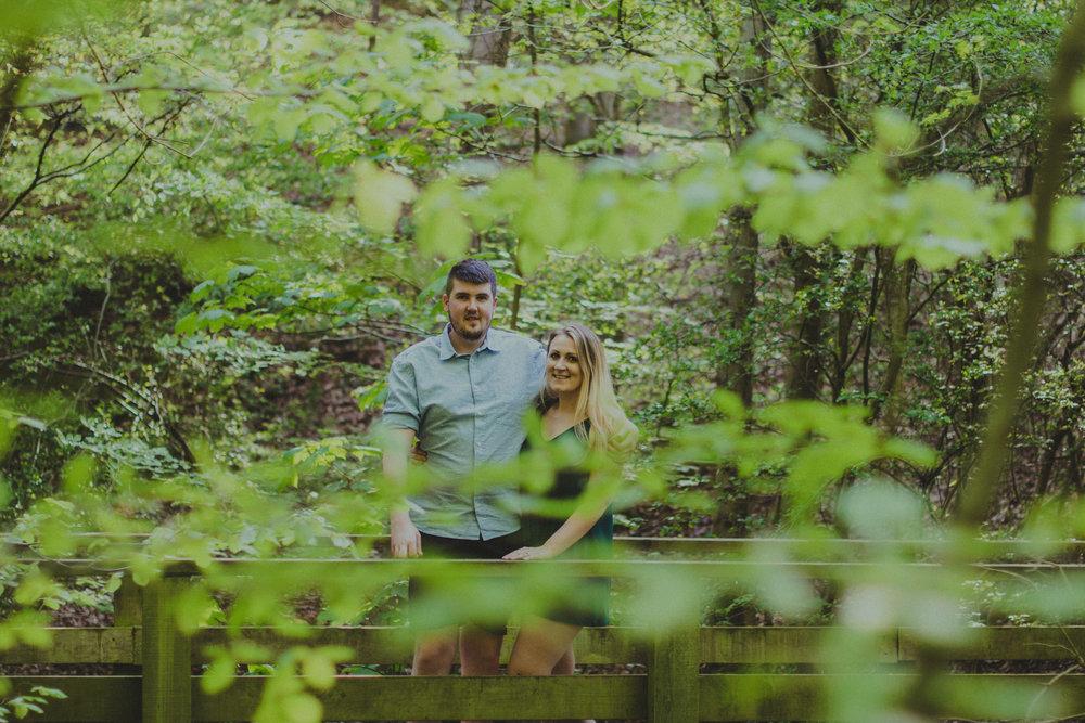 newly engaged just engaged wedding photographer cheshire wedding photographer award winning wedding photographer portrait photographer Lancashire wedding photographer (1 of 1).jpg