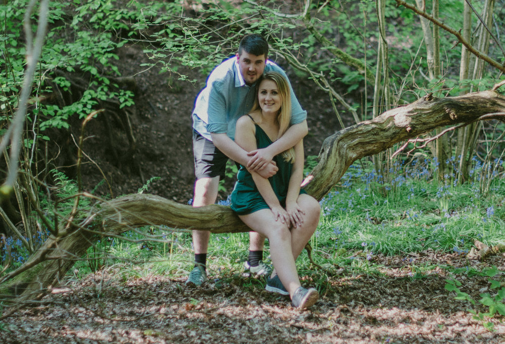 newly engaged just engaged wedding photographer cheshire wedding photographer award winning wedding photographer portrait photographer Liverpool wedding photographer (1 of 1).jpg