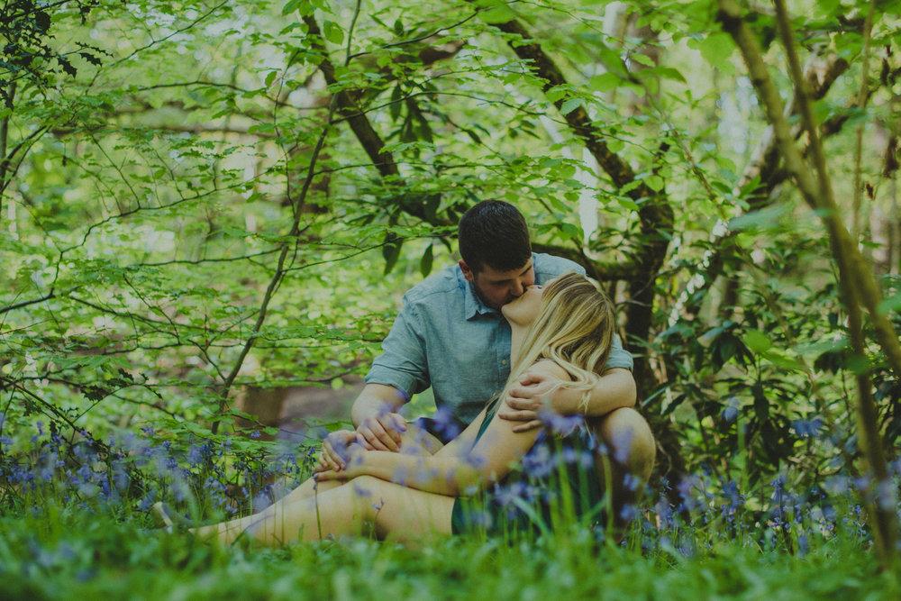 newly engaged just engaged wedding photographer cheshire wedding photographer award winning wedding photographer portrait photographer Bristol wedding photographer (1 of 1).jpg
